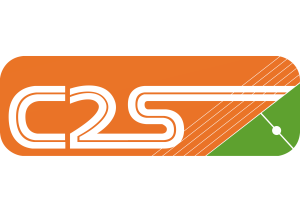 Logo_C2S_Impression copie