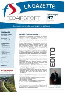 Gazette7